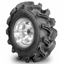 super swamper tsl vampires mud tires