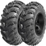 ams slingshot atv mud tire-compressed
