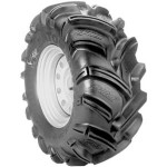 gbc gator atv mud tire-compressed