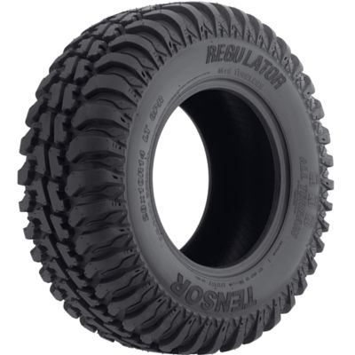 tensor Regulator atv tire-compressed
