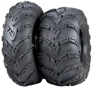 cheap atv mud tires for 2x4 sport atv