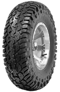 CST Lobo RC ATV Tire