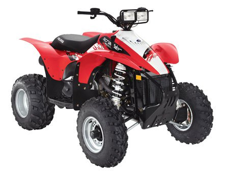 polaris scrambler 500 tires 4 ply 6 ply and 8 ply radial atv tires. Black Bedroom Furniture Sets. Home Design Ideas