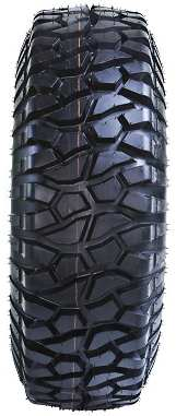 gmz-ivan-ironman-stewart-edition-atv-tire-compressed
