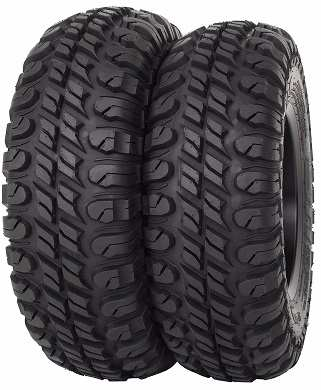 sti-chicane-rx-atv-tire-compressed