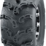 Journey ATV Tires