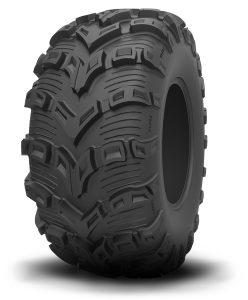 Kenda Bearclaw Evo ATV Tire