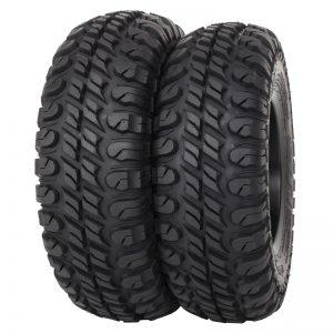 STI Chicane RX ATV Tire